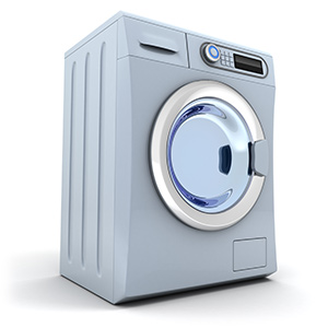 Fontana washer repair service